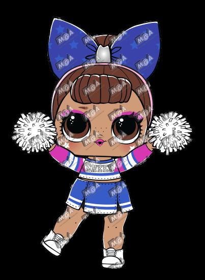Sis Cheer