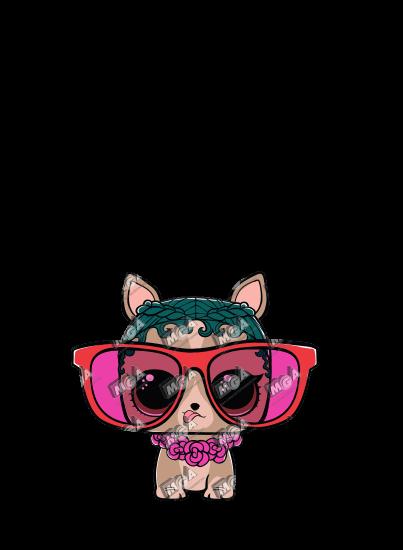 Coco Pup