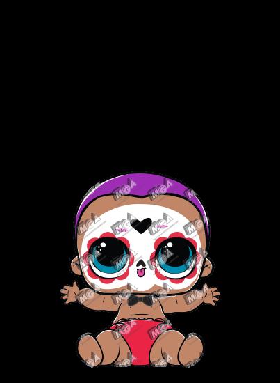 Lil Bebé Bonito