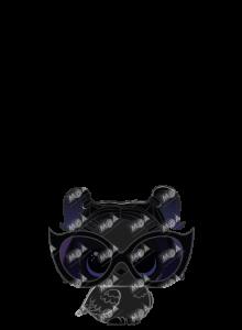 Dusk Raven