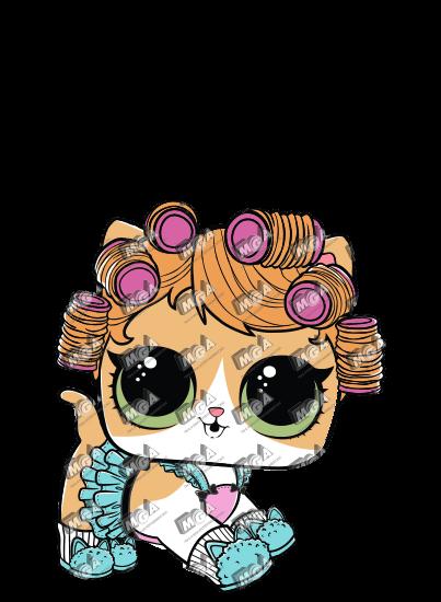Kittydoll