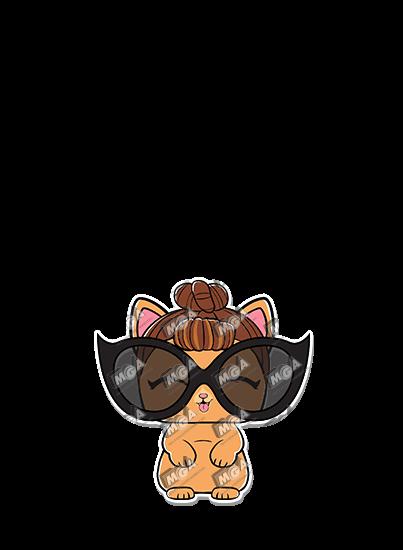 It Kitty