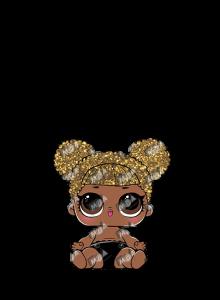 Lil Queen Bee