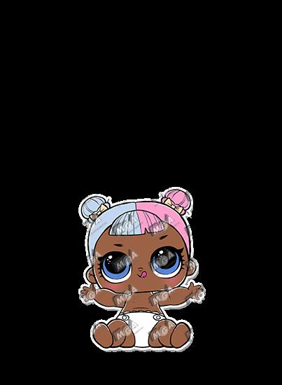 Lil Sugar