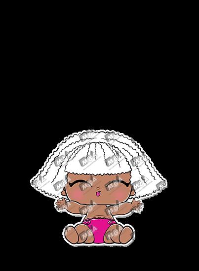 Lil Diva